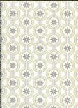 Waverly Cottage Wallpaper Chantal 325842 By Rasch Textil For Brian Yates